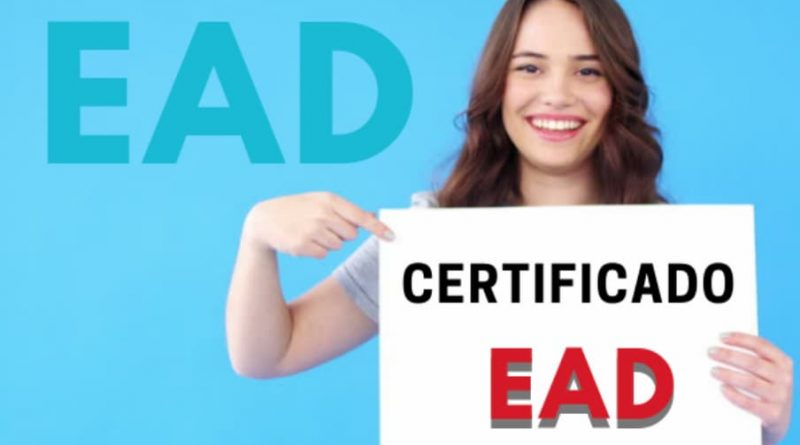 certificado-ead