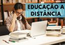 educacao-a-distancia-ead