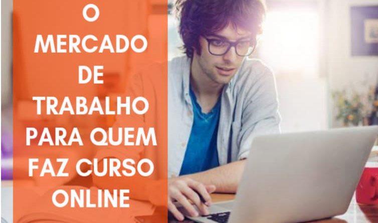 curso online